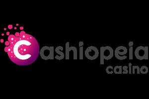 Logo_Cashiopeia_300x200px_1.png